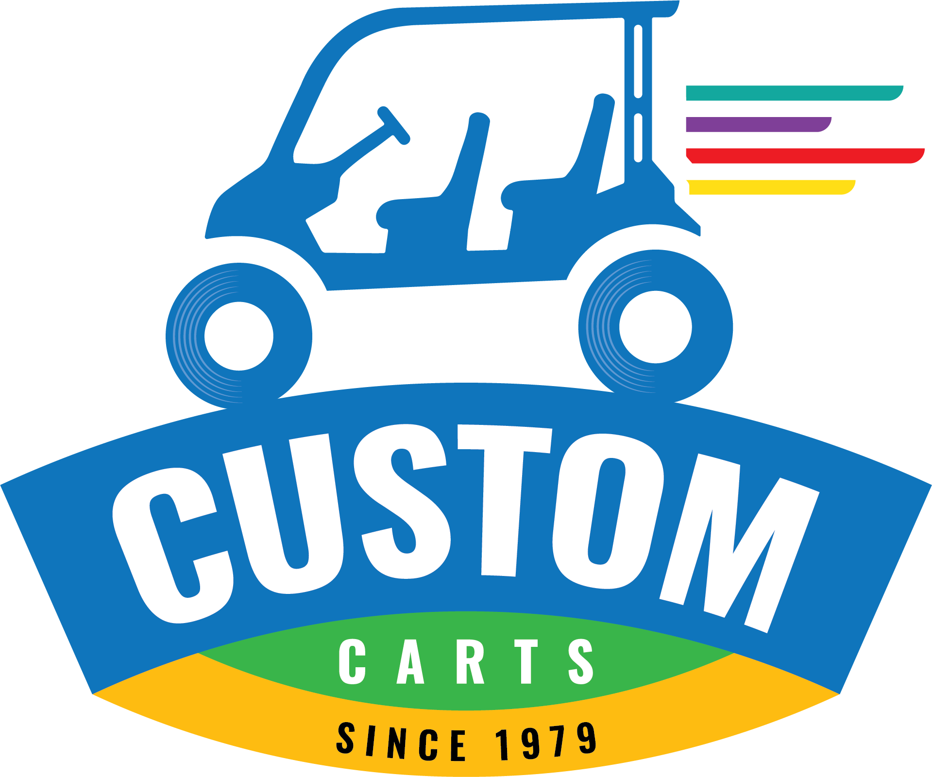 Custom Carts Logo-final kopie