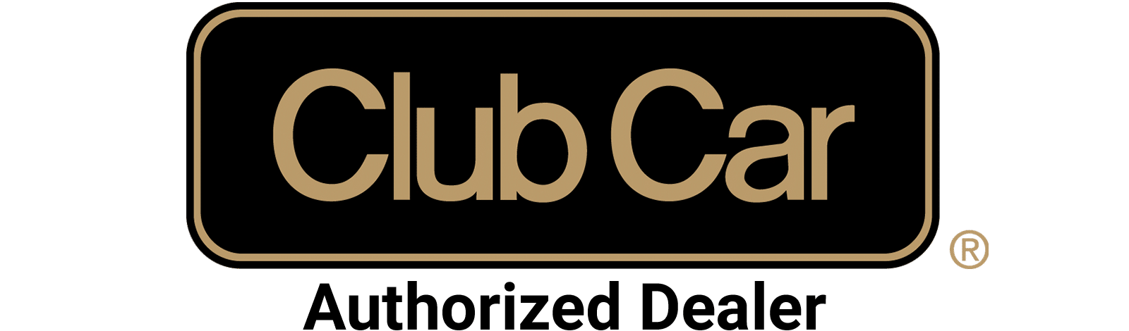club-car authorized