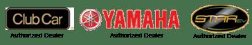 https://customcarts.com/wp-content/uploads/2019/06/top-dealer-logos-1.png