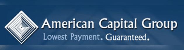 americancapitalgroup