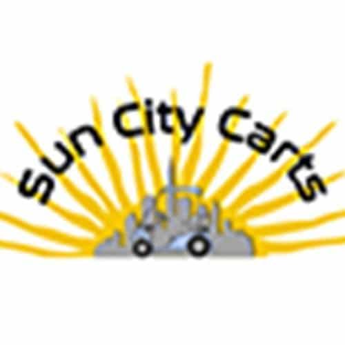 sun-cars-logo-min (1)