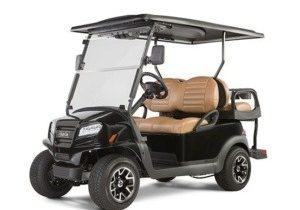 club-car-img2-300x240